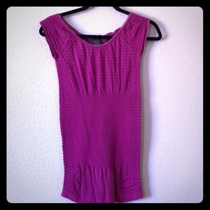 Guess Tops - Guess bodycon top